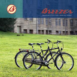 Breezer-1