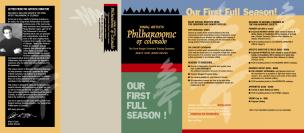 Colorado_Philharmonic-1
