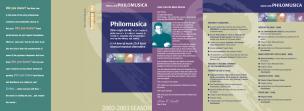Main_Line_Philomusica-2