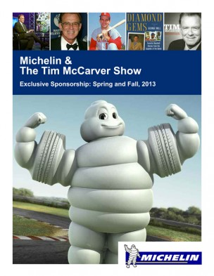 Michelin.05_Page_01
