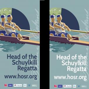 Regatta copy
