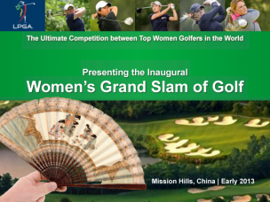 WGS-CHINA 2013-1